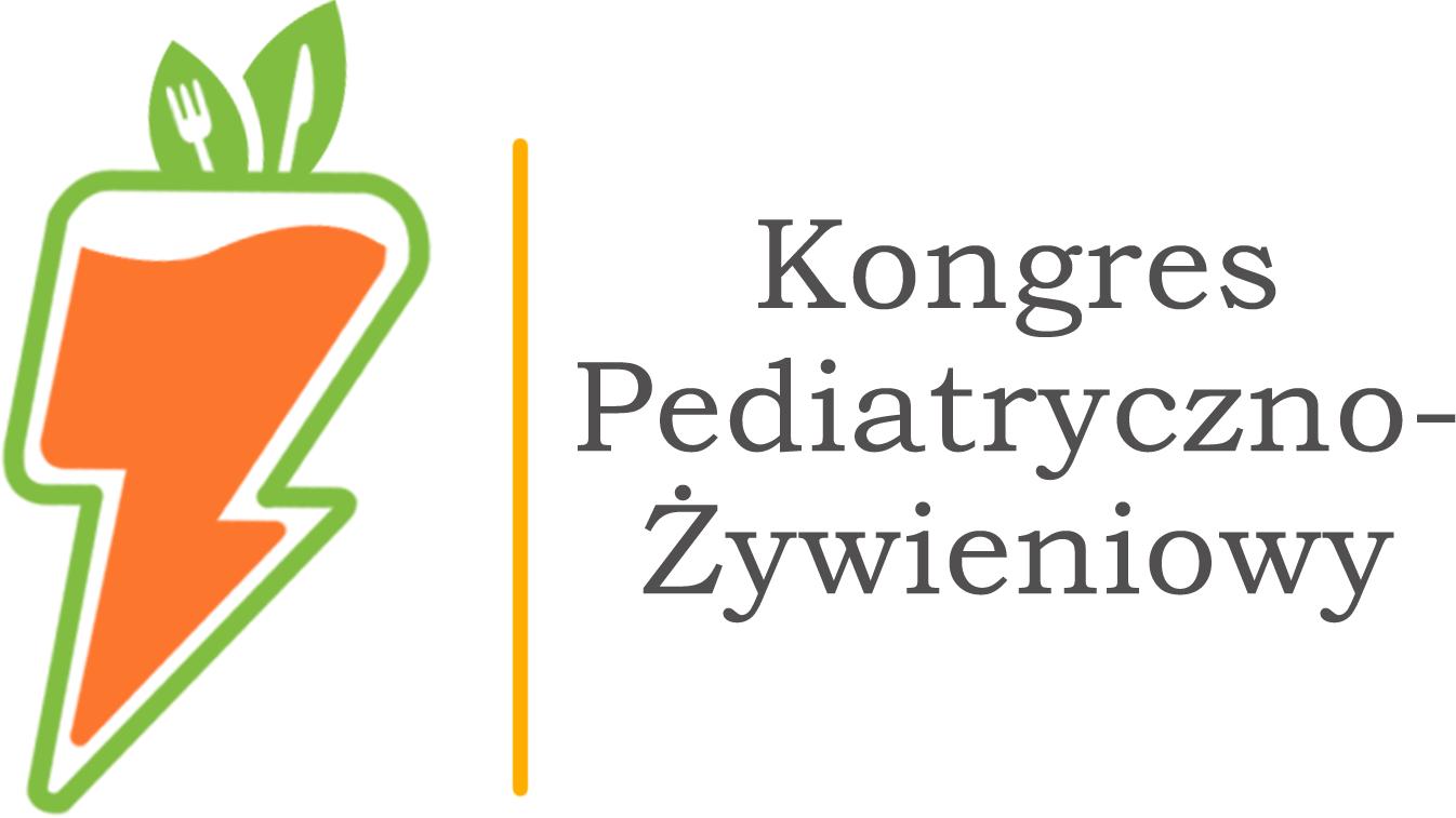 Kongres Pediatryczno-Żywieniowy